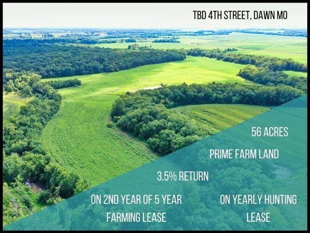 4th Street, Dawn, MO 64638 (#2235338) :: Five-Star Homes