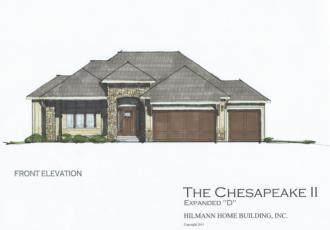 26149 W 96th Terrace, Lenexa, KS 66227 (#2235446) :: Ron Henderson & Associates