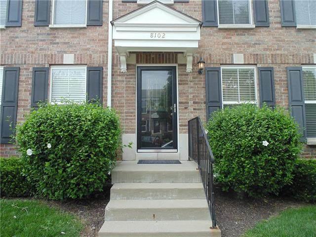 8102 N Oakley Avenue, Kansas City, MO 64119 (#2235895) :: Eric Craig Real Estate Team