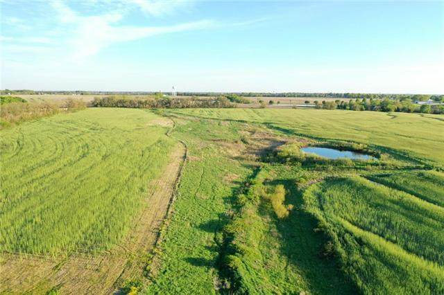 263rd Street, Louisburg, KS 66053 (#2236051) :: Dani Beyer Real Estate