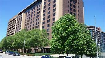 600 E 8th Street 10Q, Kansas City, MO 64106 (#2236165) :: House of Couse Group