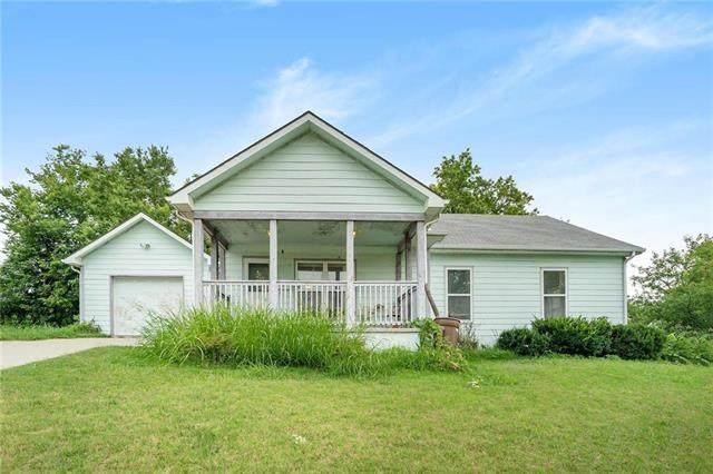 3342 Garfield Avenue, Kansas City, MO 64109 (#2236426) :: Eric Craig Real Estate Team