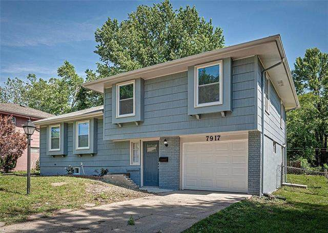 7917 E 117th Street, Kansas City, MO 64134 (#2236567) :: Eric Craig Real Estate Team