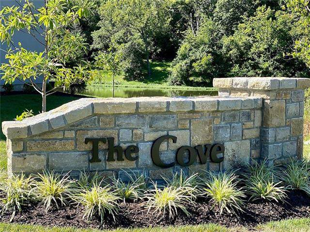 110 Cove Court, Loch Lloyd, MO 64012 (#2236887) :: The Gunselman Team