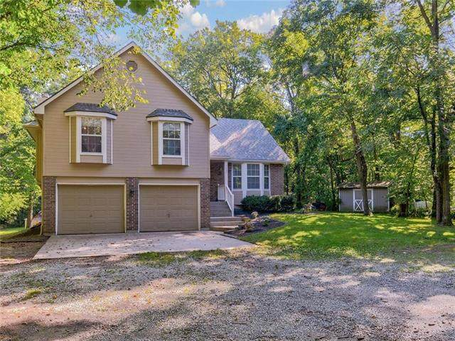 1685 NW 785th Road, Bates City, MO 64011 (#2237092) :: Jessup Homes Real Estate | RE/MAX Infinity