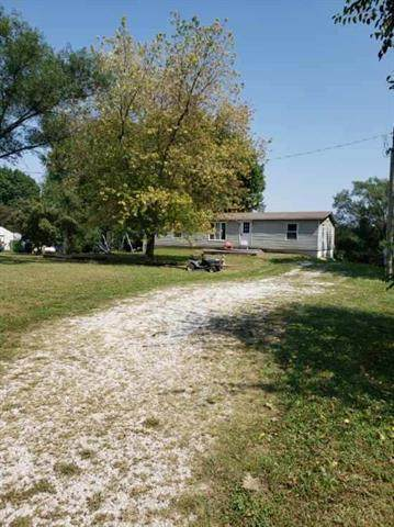 12963 Highway O N/A, Excelsior Springs, MO 64024 (#2238323) :: The Shannon Lyon Group - ReeceNichols