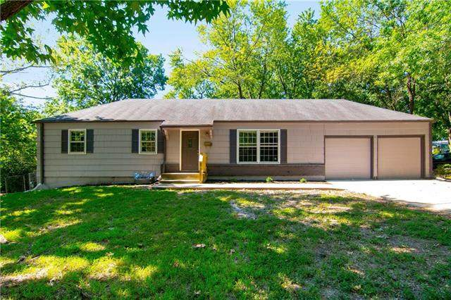 13201 Ashland Avenue, Grandview, MO 64030 (#2238600) :: Ask Cathy Marketing Group, LLC