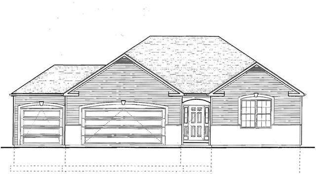 15290 Chestnut Street, Basehor, KS 66007 (#2238744) :: Jessup Homes Real Estate | RE/MAX Infinity