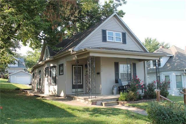 3112 Seneca Street, St Joseph, MO 64507 (#2239412) :: Ask Cathy Marketing Group, LLC
