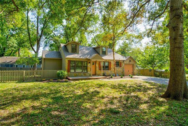 3231 Somerset Drive, Prairie Village, KS 66206 (#2239488) :: Eric Craig Real Estate Team