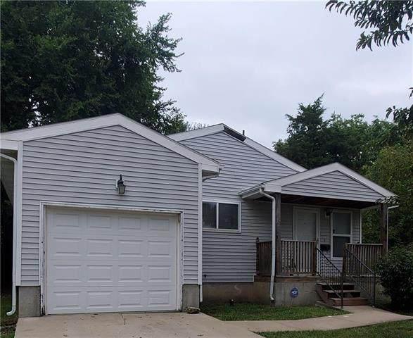 1500 Richmond Avenue, Kansas City, KS 66104 (#2239770) :: Edie Waters Network
