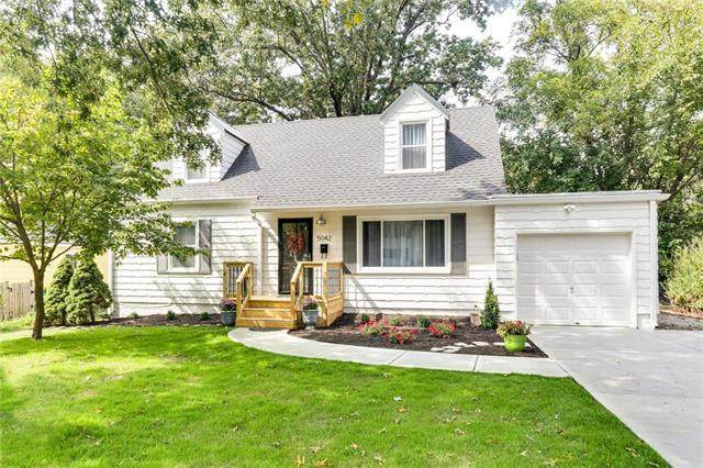 5042 Mission Road, Roeland Park, KS 66205 (#2239899) :: Team Real Estate
