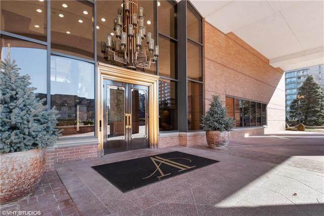 400 49th Terrace - Photo 1