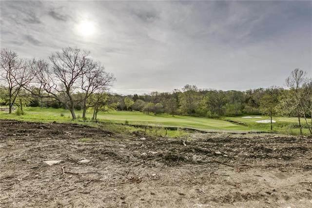 9350 Cottonwood Canyon Drive, Lenexa, KS 66219 (#2240303) :: Dani Beyer Real Estate