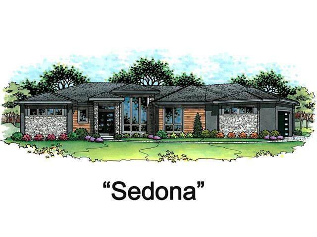 11826 S Kenton Street, Olathe, KS 66061 (#2240401) :: Jessup Homes Real Estate   RE/MAX Infinity