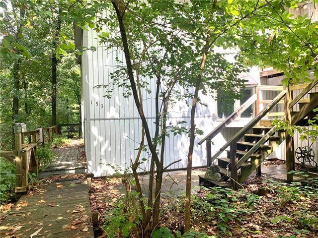 153 SE 125 Road, Warrensburg, MO 64093 (#2240493) :: Dani Beyer Real Estate