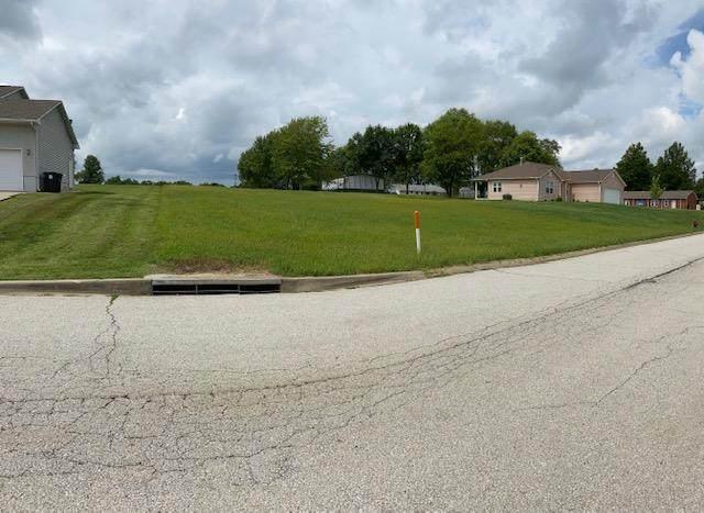 15510 White Drive, Belton, MO 64012 (#2240618) :: The Gunselman Team