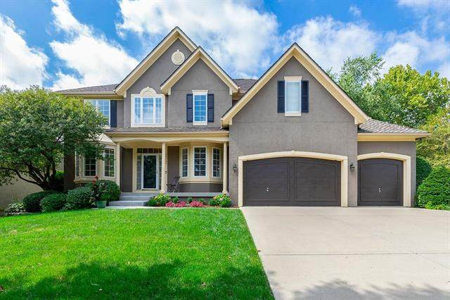 14500 Horton Street, Overland Park, KS 66223 (#2240634) :: The Gunselman Team