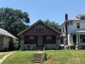 4108 College Avenue, Kansas City, MO 64130 (#2240674) :: Edie Waters Network