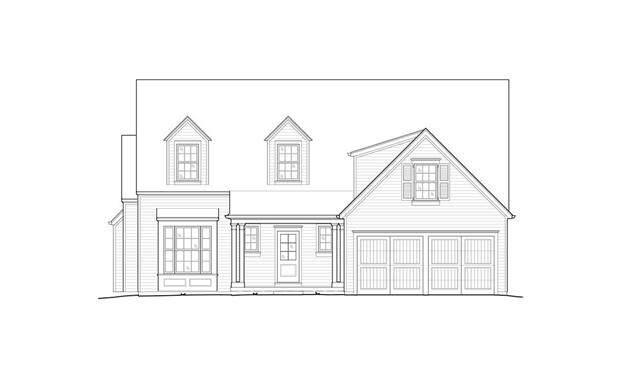 7046 Granada Road, Prairie Village, KS 66208 (#2240851) :: Ron Henderson & Associates