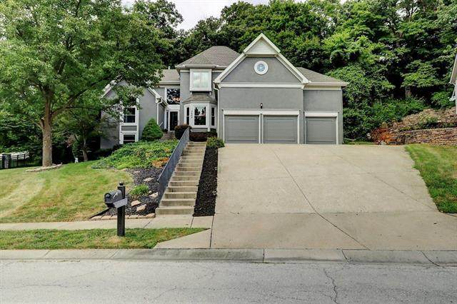 7600 N Chestnut Avenue, Kansas City, MO 64119 (#2241420) :: Jessup Homes Real Estate | RE/MAX Infinity