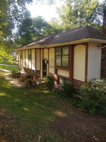 11012 E 75th Street, Raytown, MO 64138 (#2241484) :: Jessup Homes Real Estate | RE/MAX Infinity