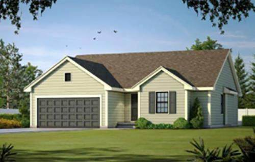 20916 W 190th Place, Spring Hill, KS 66083 (#2241512) :: Five-Star Homes