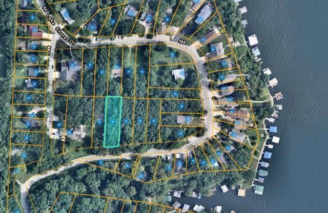 122 M Street, Lake Lotawana, MO 64086 (MLS #2241939) :: Stone & Story Real Estate Group
