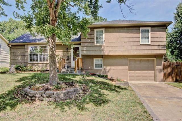 8230 E 134th Street, Grandview, MO 64030 (#2241943) :: Jessup Homes Real Estate | RE/MAX Infinity