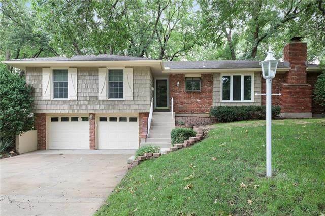 7125 Cody Street, Shawnee, KS 66203 (#2242040) :: Ron Henderson & Associates