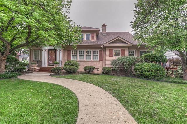 2015 Washington Avenue, Kansas City, KS 66102 (#2242065) :: Jessup Homes Real Estate | RE/MAX Infinity