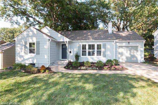 7401 Cherokee Drive, Prairie Village, KS 66208 (#2242395) :: Team Real Estate