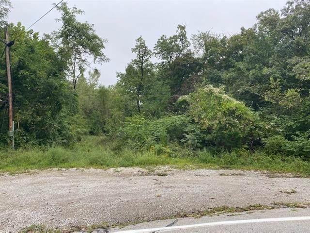 59 G Lake Shore Drive, Lake Lotawana, MO 64086 (#2242459) :: The Gunselman Team