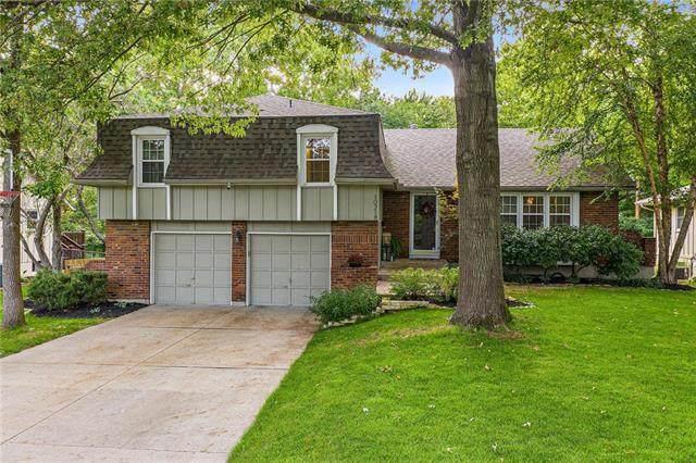10218 Horton Street, Overland Park, KS 66207 (#2242532) :: Jessup Homes Real Estate | RE/MAX Infinity