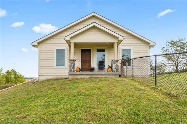 21055 Grass Pad Road, Platte City, MO 64079 (#2242729) :: Team Real Estate
