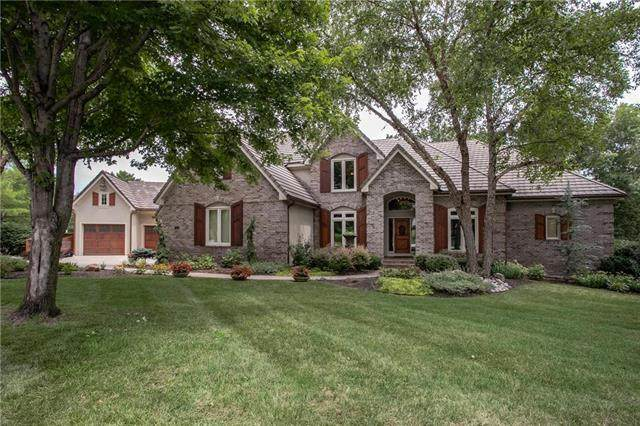 15141 Pawnee Circle, Leawood, KS 66224 (#2242789) :: Eric Craig Real Estate Team