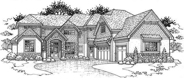 15800 Oakmont Street, Overland Park, KS 66221 (#2242816) :: Ask Cathy Marketing Group, LLC