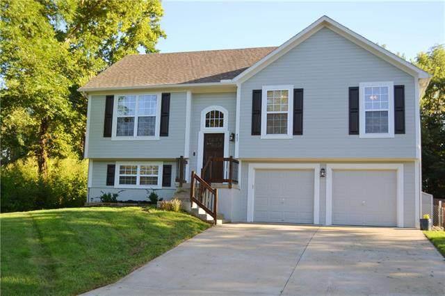 403 Lela Lane, Buckner, MO 64016 (#2242931) :: Jessup Homes Real Estate   RE/MAX Infinity