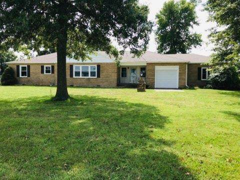 29185 W 327th Street, Paola, KS 66071 (#2242968) :: Jessup Homes Real Estate | RE/MAX Infinity
