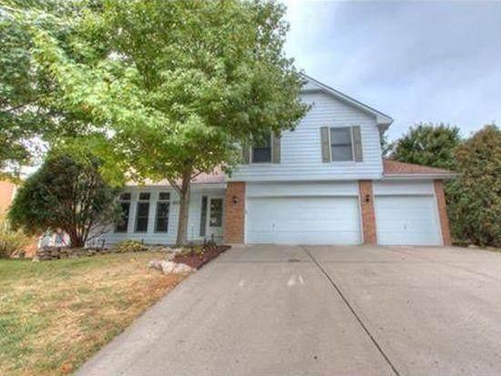 6004 N Clinton Lane, Gladstone, MO 64119 (#2243179) :: Dani Beyer Real Estate