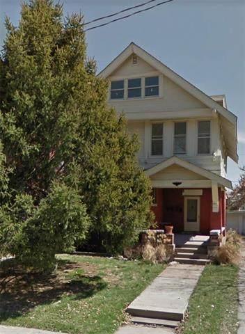 3755 Washington Street, Kansas City, MO 64111 (#2243401) :: Team Real Estate