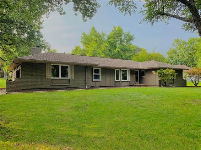 10342 Sagamore Road, Leawood, KS 66206 (#2243527) :: Jessup Homes Real Estate | RE/MAX Infinity