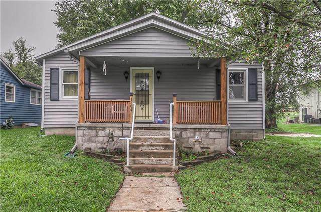 1208 Kingman Street - Photo 1