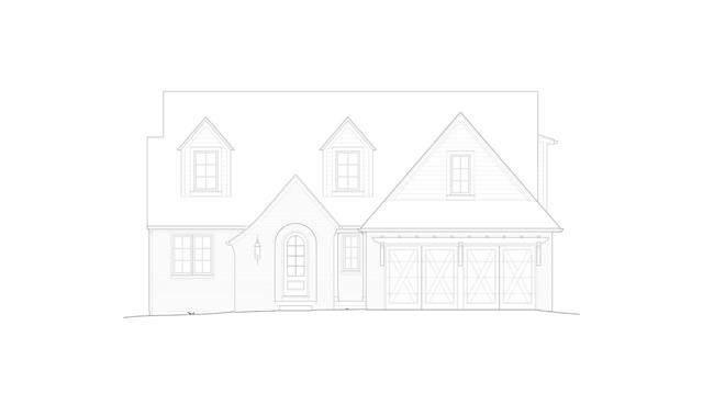7159 Cherokee Drive, Prairie Village, KS 66208 (#2243641) :: Dani Beyer Real Estate