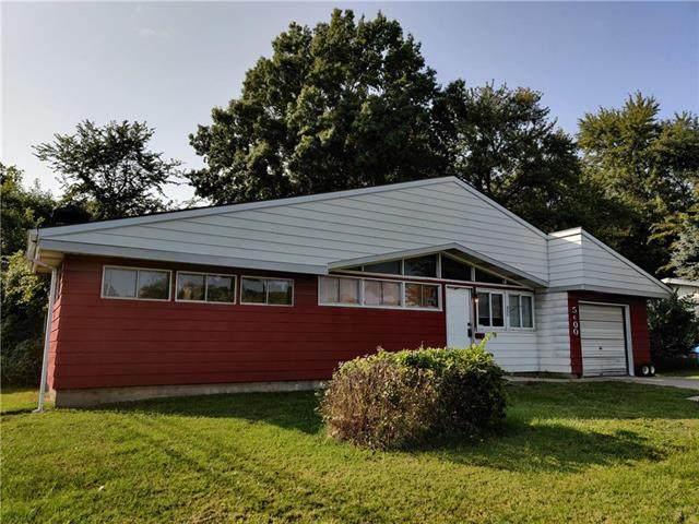 5600 N Woodland Avenue, Kansas City, MO 64118 (#2243777) :: House of Couse Group