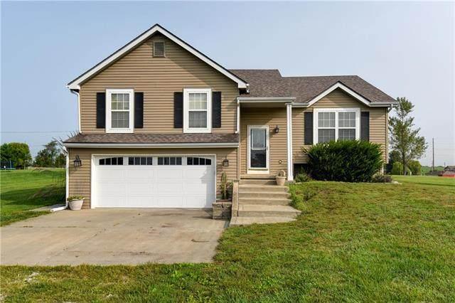 15150 Roger Road, Leavenworth, KS 66048 (#2243824) :: Jessup Homes Real Estate | RE/MAX Infinity