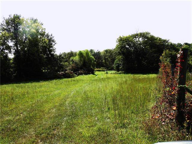SE Atchison Road, Plattsburg, MO 64477 (#2243825) :: Jessup Homes Real Estate | RE/MAX Infinity