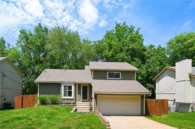 4604 Locust Avenue, Kansas City, KS 66106 (#2243912) :: Ron Henderson & Associates
