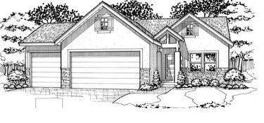 26435 W 145 Terrace, Olathe, KS 66061 (#2244023) :: Ron Henderson & Associates