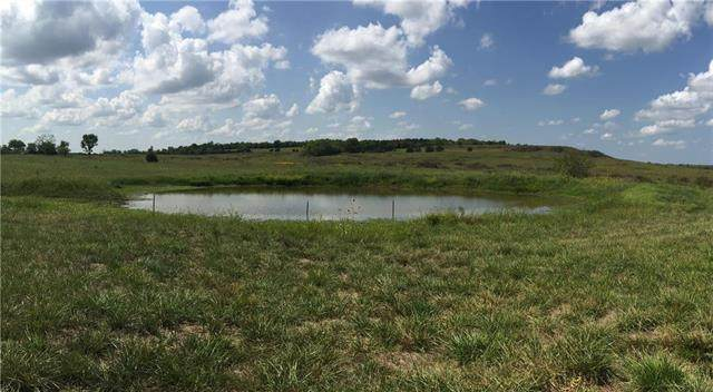 00000 NE 1700th Road, Garnett, KS 66032 (#2244142) :: The Shannon Lyon Group - ReeceNichols